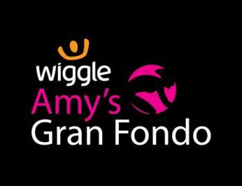 Amys Gran Fondo logo