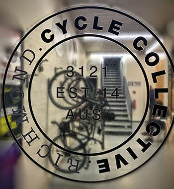 cycle-collective-entrance