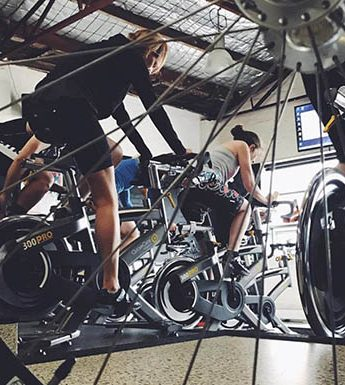 cycle-collective-womans-07