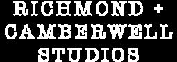 richmond-camberwell-studios-1